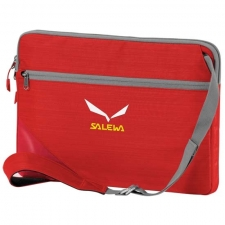 "Salewa MESSENGER M 15"" LAPTOP/ÕLAKOTT"