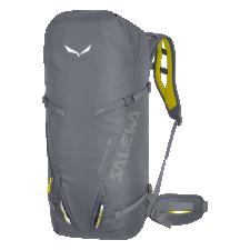 Salewa backpack APEX WALL 38 L 3860