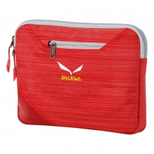 Salewa TABLET 1600