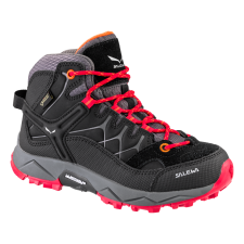 Salewa JR ALP TRAINER MID GTX 0928