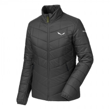 Salewa FANES TIROLWOOL® CELLIANT® WOMENS JACKET 0910