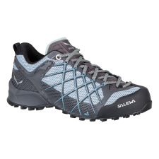 Salewa WILDFIRE 0734