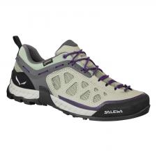 Salewa women's GORE-TEX hiking shoes FIRETAIL 3 5927