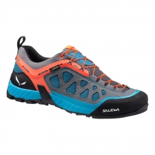 Salewa FIRETAIL 3 GTX 0679