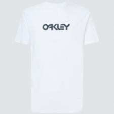Oakley CAMO B1B LOGO SS TEE 100