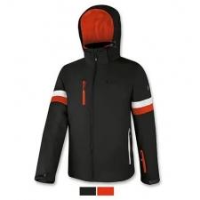 Ast mens winter jacket RNX