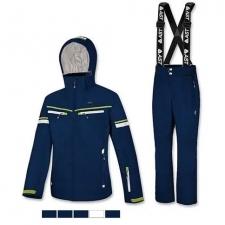 Ast mens ski suit UM8
