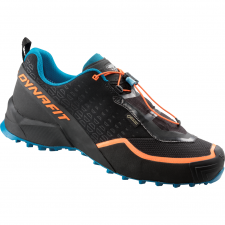 Dynafit mens hiking Gore-Tex® shoe SPEED MTN GTX 0987