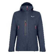 Salewa womens jacket PELMO PTX 2L CONVERTIBLE W JKT 3961
