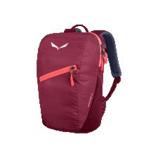 Salewa kids backpack MINITREK 12 1650