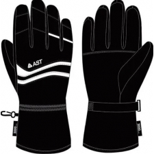 Ast kids gloves RYA