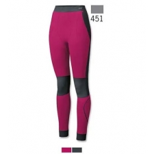 Ast thermal trousers NZM