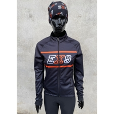 EXS unisex thermal jacket MUST