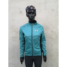 EXS unisex thermal jacket ROH