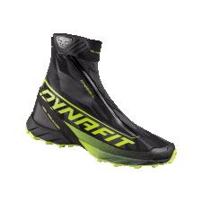 Dynafit  unisex running shoe SKY PRO 0732