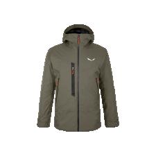 Salewa men´s jacket PELMO PTX 2L CONVERTIBLE M JKT 7950