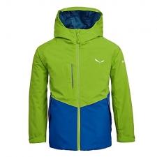 Salewa kid´s jacket ANTELAO 2 PTX/PF K JKT 5251