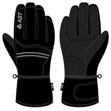 Ast gloves 3G9