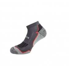 Ast socks PWL