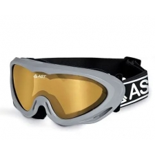 Ast goggles 470