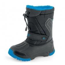 Ast kids winter boots PJF