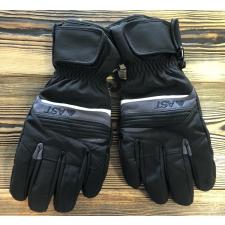Ast winter gloves 82X