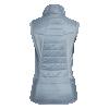 woman vest.png