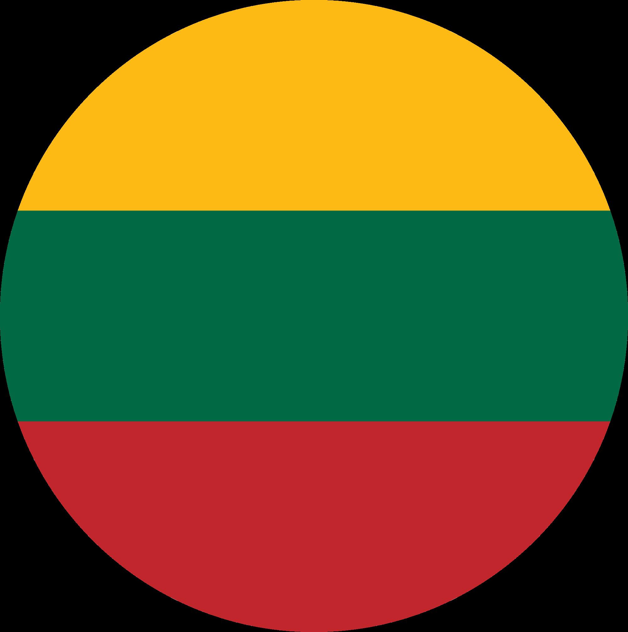 Leedu keel