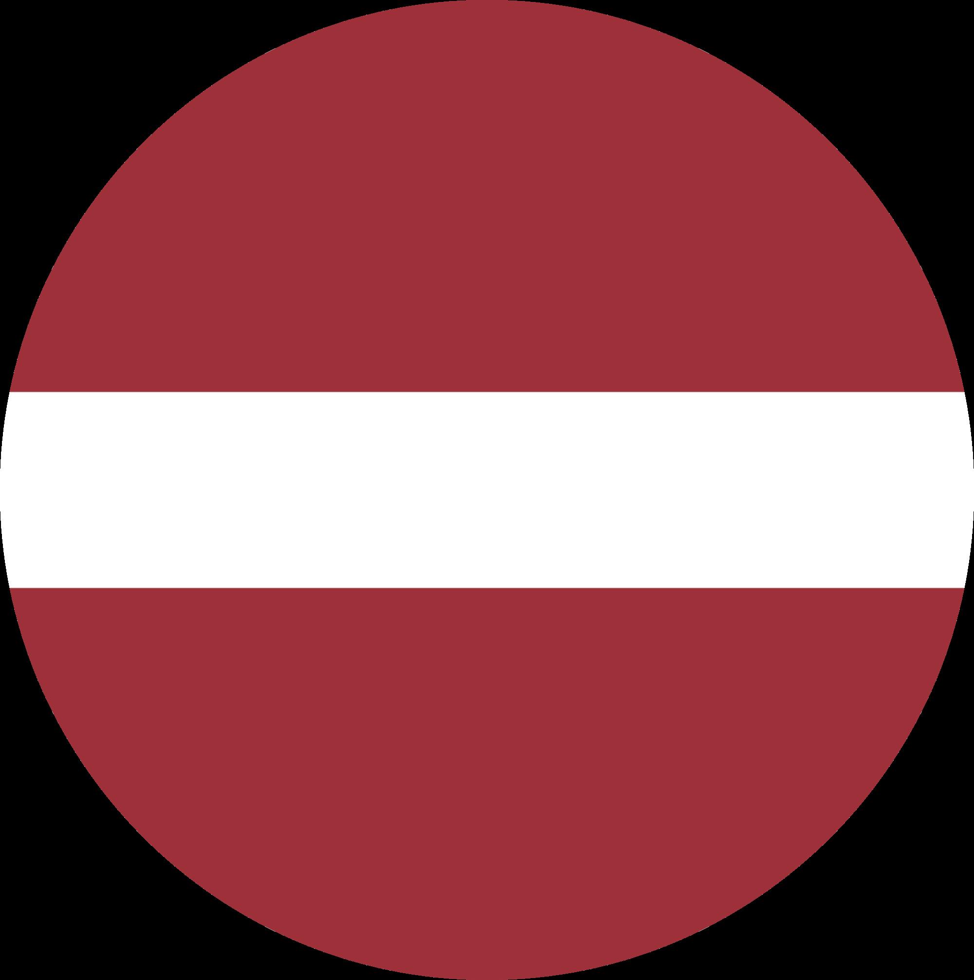 Läti keel